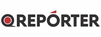 oreporter.net – Notícias de Cachoeirinha e Gravataí